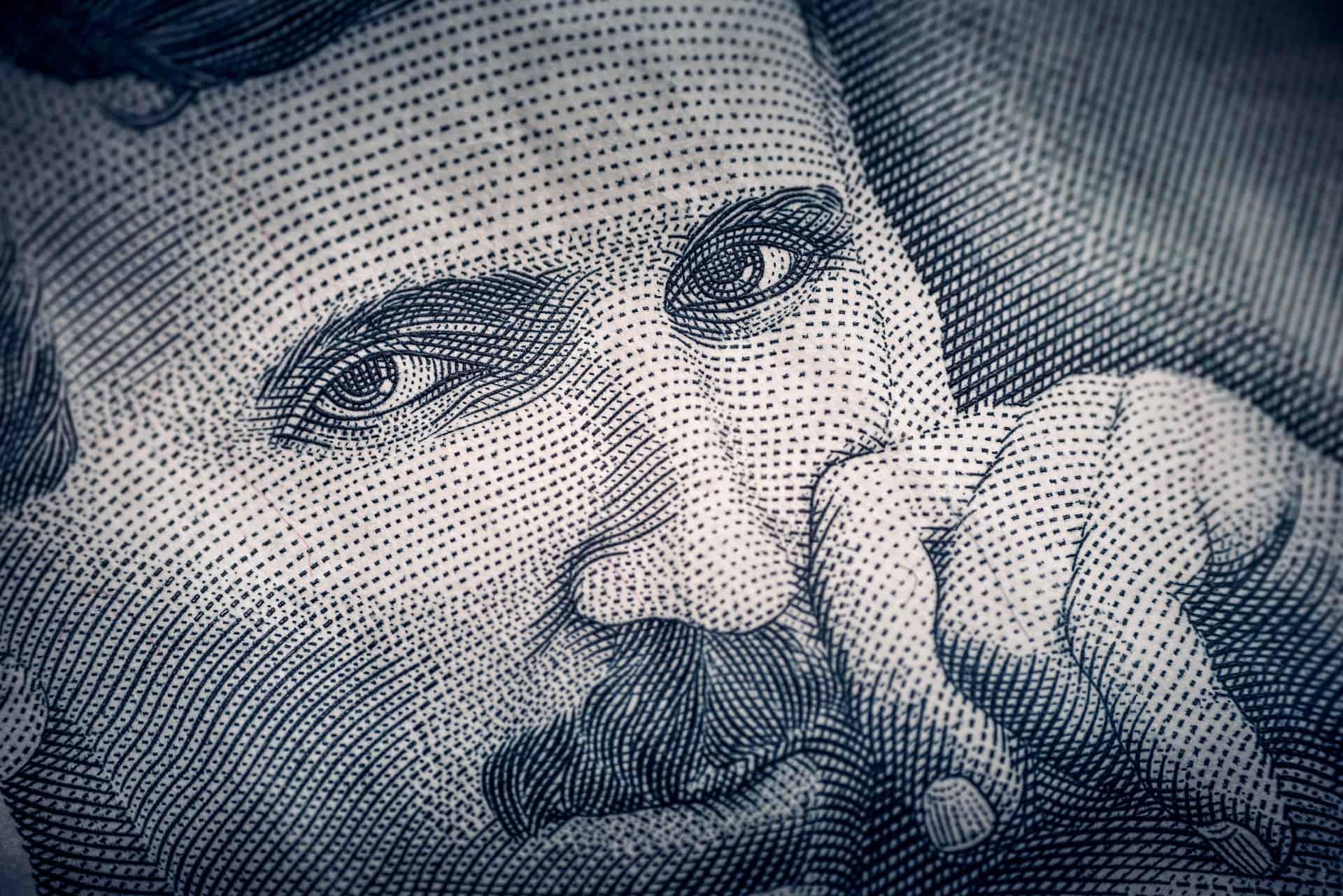 Is Elon Musk Related to Nikola Tesla? - Celeb Answers